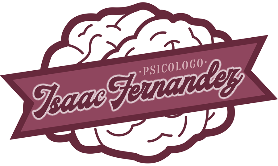 Isaac Fernández Psicología Granada